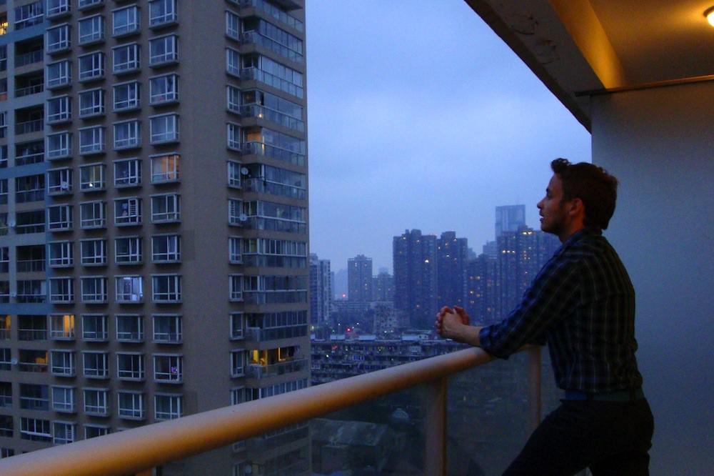 Robert-Schrader-Shanghai