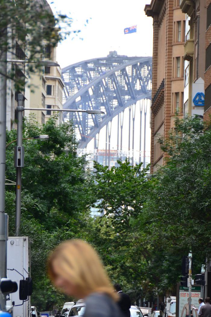 Sydney Culture