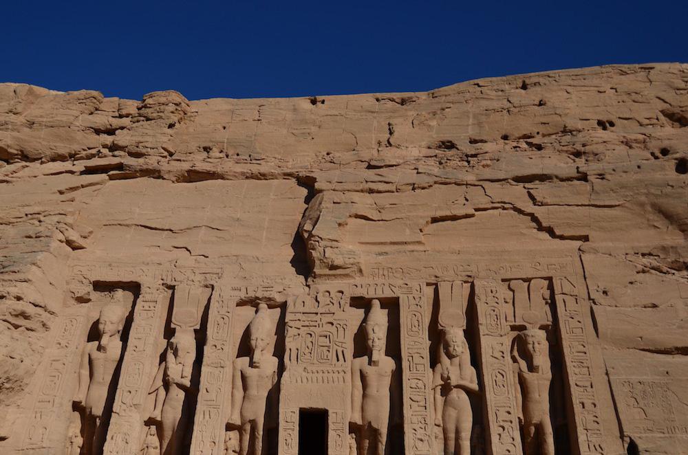 expanding disneyland in egypt essay