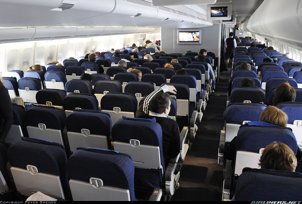 why the type of plane you fly matters. Black Bedroom Furniture Sets. Home Design Ideas