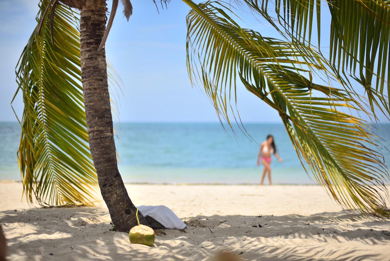 Cuba Paradise