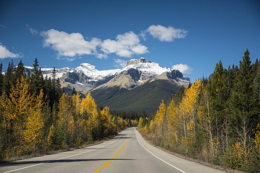 Alberta-Road-Trip