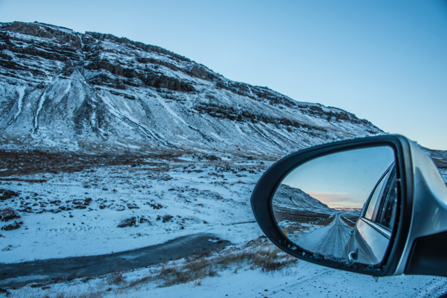 Do I Need An International Driving Permit?