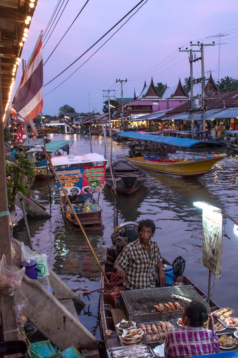 msn sverige thailand