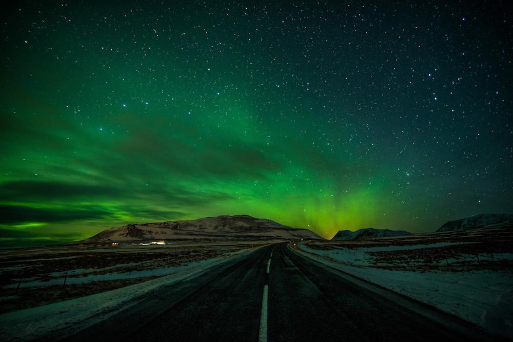 14-Snæfellsnes-Iceland-2015