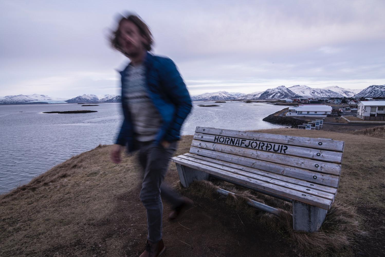 365 Days of Iceland