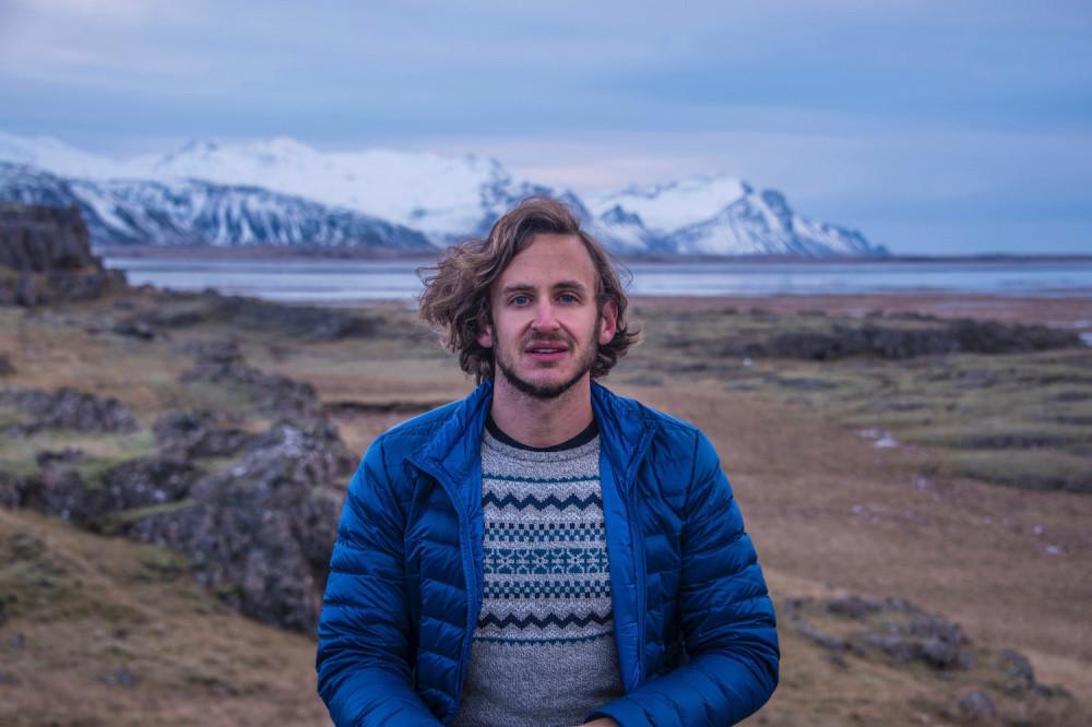 Robert-Schrader-Iceland-1