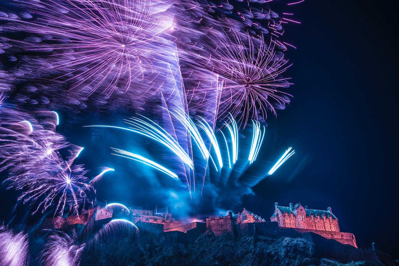 Visit Scotland in 2021