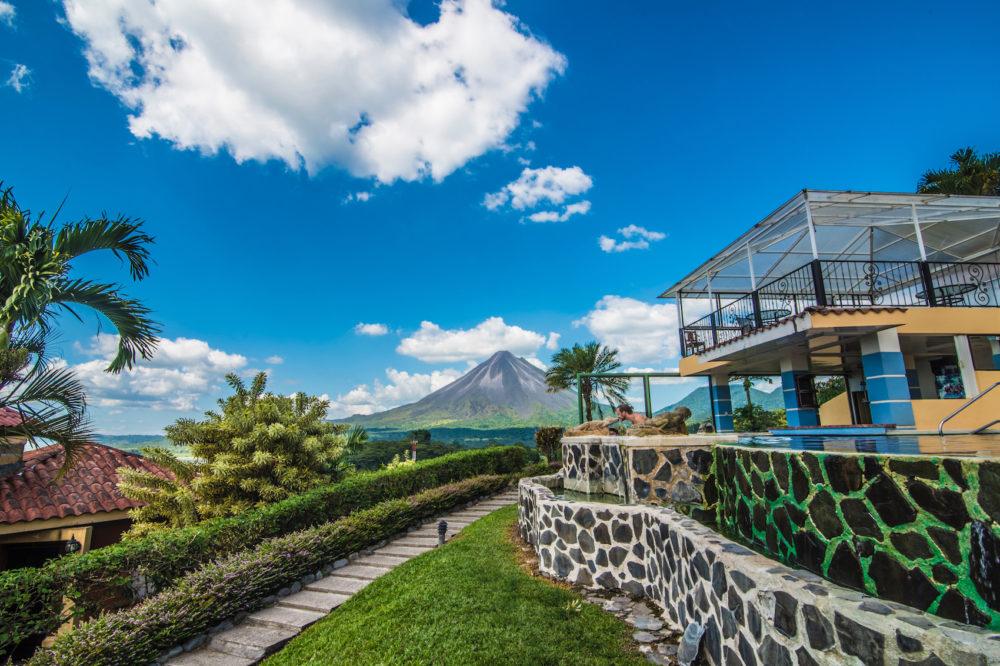 Robert-Schrader-Costa-Rica