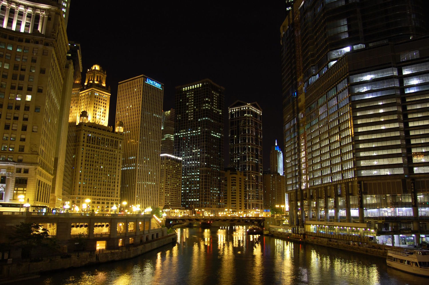5 Fun Things To Do In Chicago