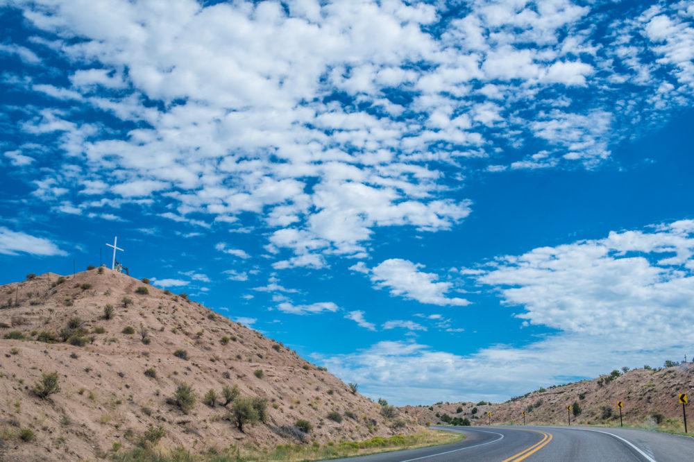 New-Mexico-9