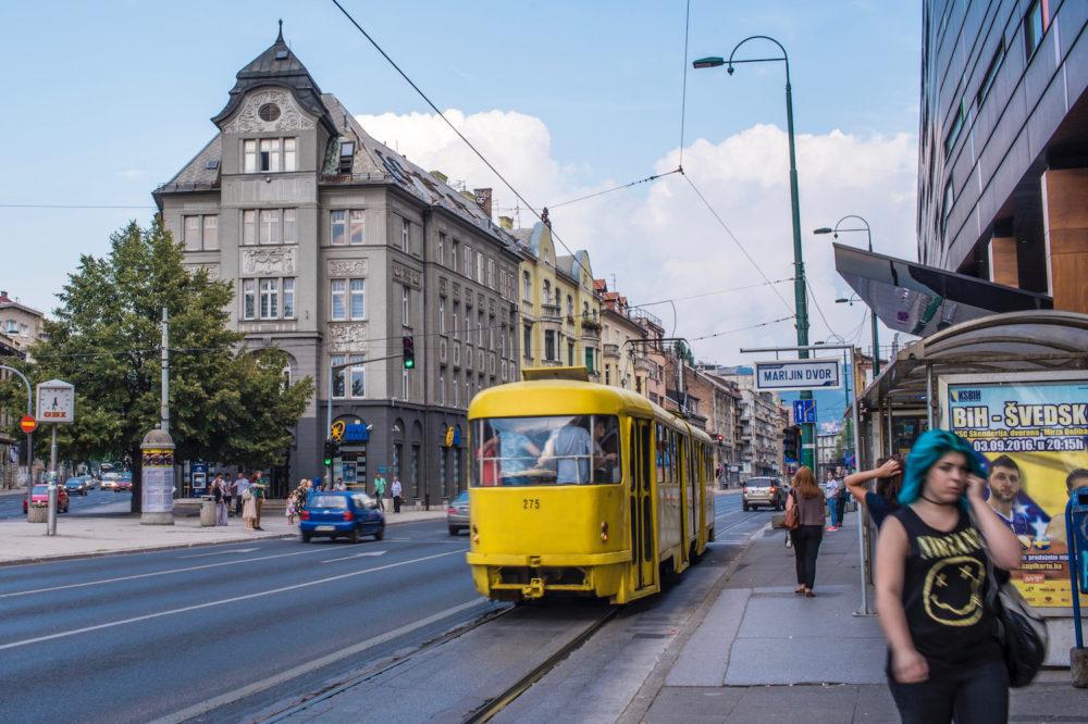 balkan-buses