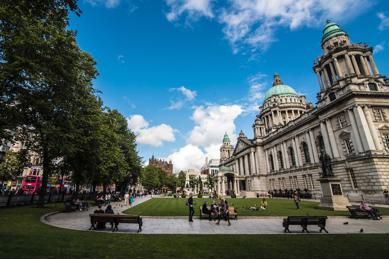 Cached Northern ireland photography competition