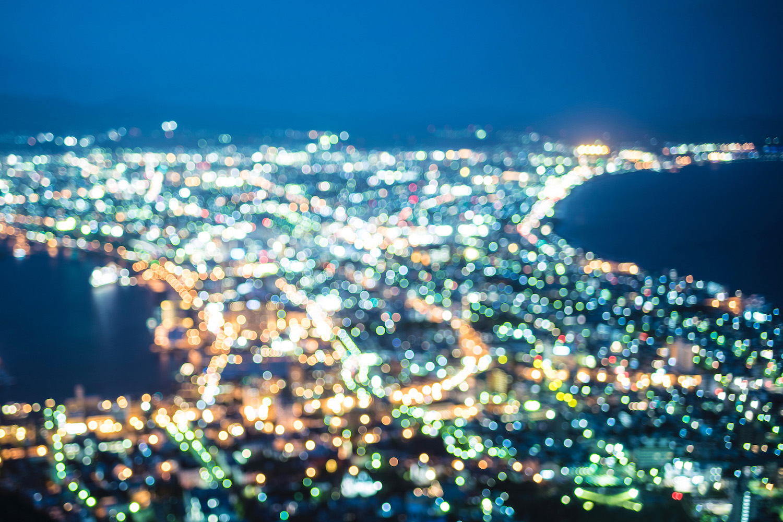 Hakodate, Japan