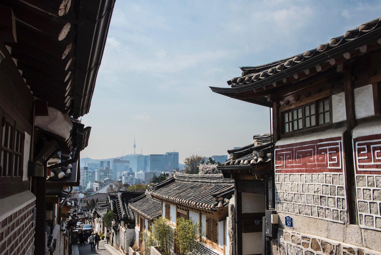 Is South Korea Expensive? An Honest Assessment
