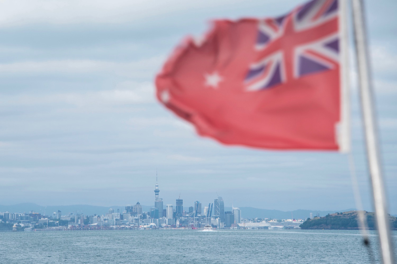 New Zealand's Best Citi(es)