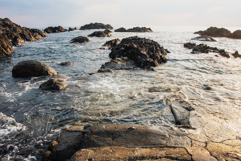 Île de Yakushima
