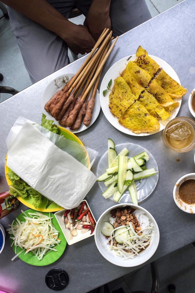 Why You Should Visit Vietnam, Visual Reasons Why You Should Visit Vietnam!