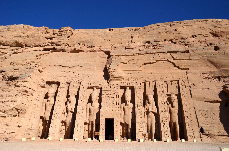 Should You Visit Luxor or Aswan?