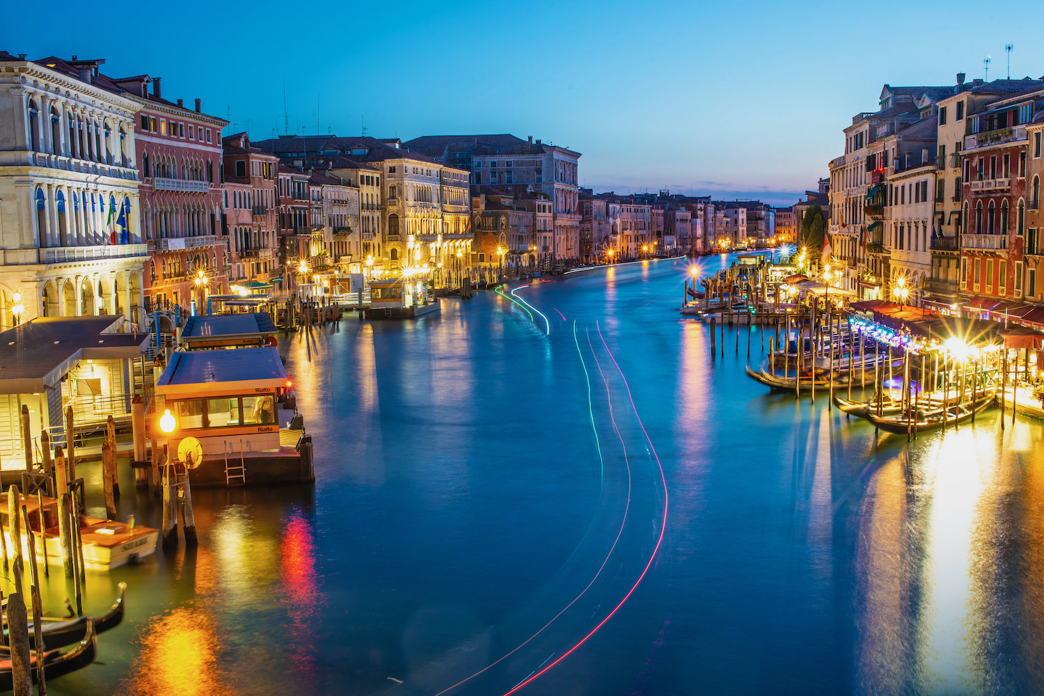 How Many Days Should You Spend in Venice?