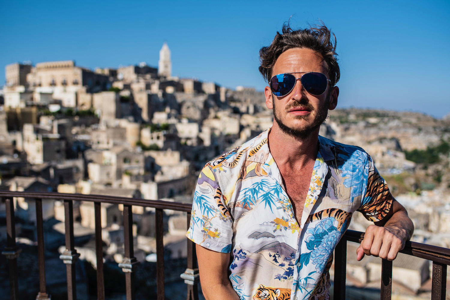 The Truth About Puglia