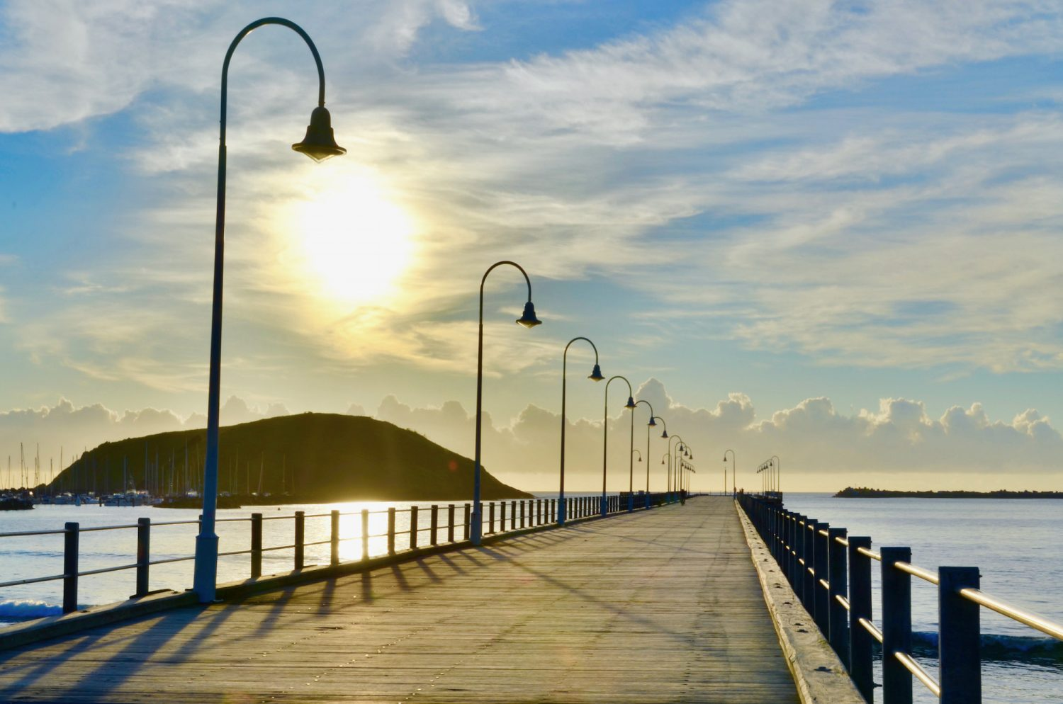 The Truth About Coffs Harbour, Australia