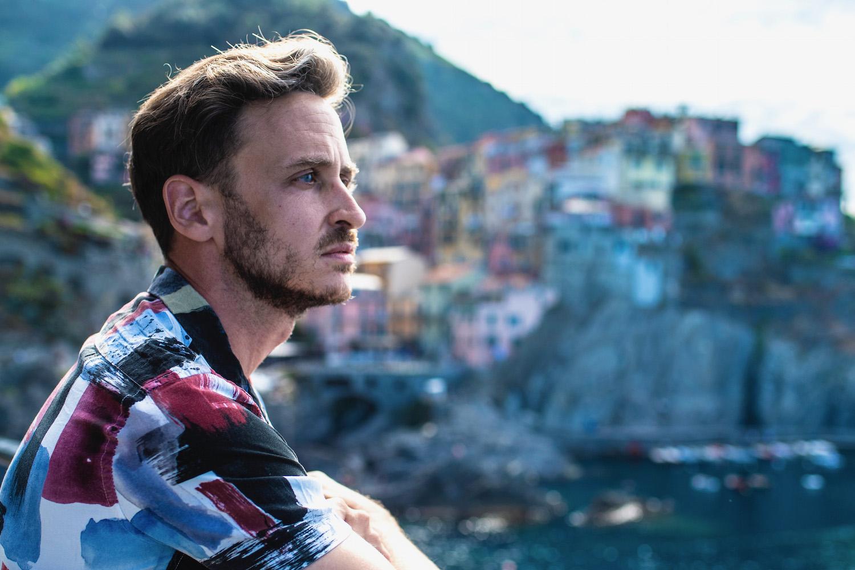 The Ultimate Cinque Terre Day Trip