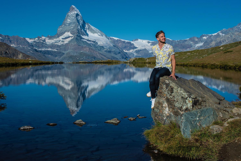 Is Switzerland Expensive?